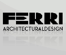 » FERRI ARCHITECTURALDESIGN